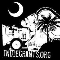Indie Grants Film Screening