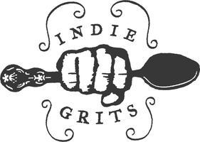 Indie Grits Festival film screening