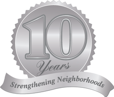 10th Annual Neighborhoods Conference
