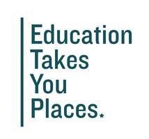DMCS 2nd Annual 'Education Takes You Places Gala'