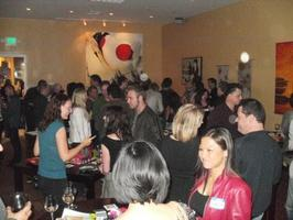 Multi-Group Wine Social for Young Professionals - Ages...