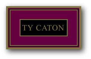 Ty Caton Tasting Room Grand Re-Opening!