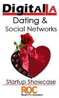 Digital LA - Dating & Social Networks - Startup...