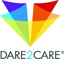 Dare2Care Fashion & Performing Arts Gala