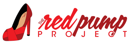 Meet Red Pump Atlanta