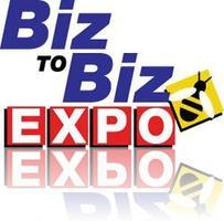 2013 Spring Business Expo - Free VIP Ticket