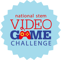 National STEM Video Game Challenge Workshop