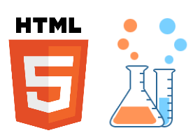 HTML5 Labs  Test Jam - Hosted by Microsoft Open Tech