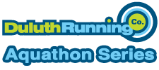 Duluth Running Co. Aquathon Series