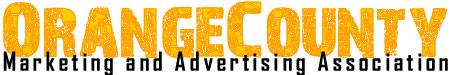 Understanding Conversion Analysis to Drive More Website...