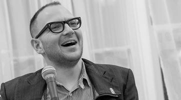 A conversation with Cory Doctorow - Hackers +...