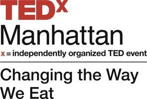 TEDxManhattan 2013 Kendall College Viewing Party:...