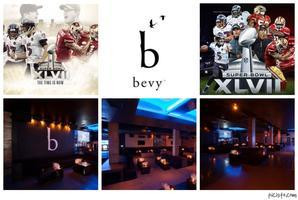 ¤BEVY ON SUNDAYS¤! The Most Anticipated Sunday Night...