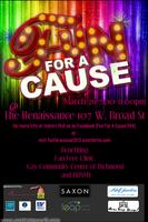 Fun For A Cause 2013!