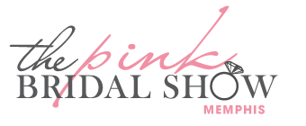 The Pink Bridal Show Memphis