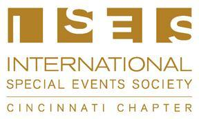 "Ready. Set. Network! ISES Cincinnati Presents ""Speed..."