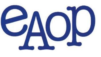 EAOP Parent/Student High School Conference (March 9,...