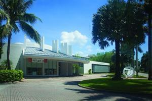 Coral Gables Slow Art Day - Lowe Art Museum,...