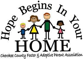 Foster/Adoptive Parents Support Group