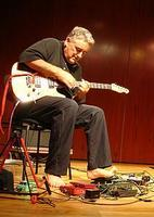 Fred Frith & Phillip Greenlief