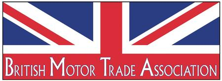 British Motor Trade Association Dinner with the Stars