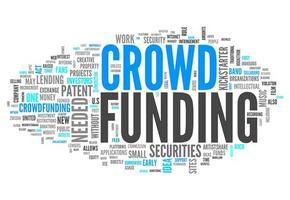 The Wild West 2.0: Creating, Crowdfunding, and...