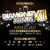 Diamond Awards XIII