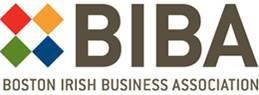 BIBA - Open Networking Event at Anthem