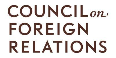 CFR at ISA: Globalization and the Democratic Deficit