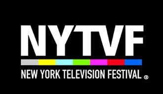 2013 Networking Event for the New York Television...