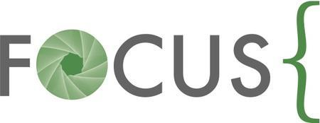 FOCUS { How to Source, Organize, and Publish Quality...