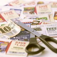 Couponing 101: The Basics