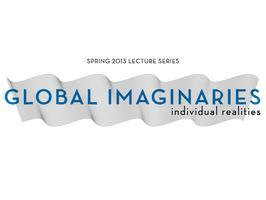 GLOBAL IMAGINARIES│Individual Realities  SHIRIN NESHAT...