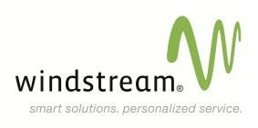 Windstream is Changing the Math on IT Budgets