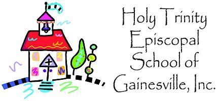 It Takes a Village to Raise a School (to benefit Holy...