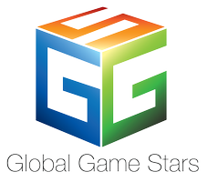 Global Game Stars @ SF - Demo Day & GDC Party!