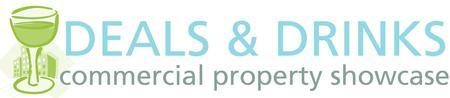 2013 Deals & Drinks: Commercial Property Showcase
