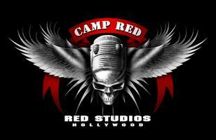Camp RED 2013