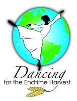 Dancing for the Endtime Harvest Goes to Africa and Hait...