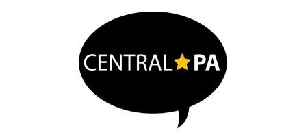 SheSays Central PA Launch & Star In Your Own Life with...