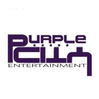 Exotic Royale - Purple City Concert Series