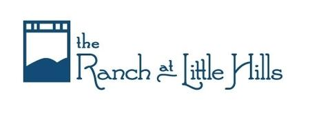 The Ranch at Little Hills Bridal Faire & Tasting