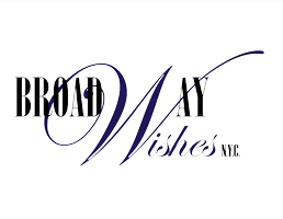 Broadway Wishes: NYC