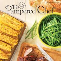 FoBFL Pampered Chef Party / Fundraiser  (Your choice...