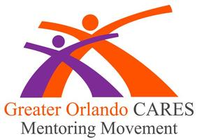 Greater Orlando CARES -- Making History: What Will Be...
