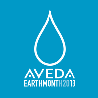 Aveda Earth Month 5K Run / Walk