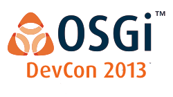 OSGi and JavaScript Workshop