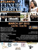 Luxury Lifestyles - A Global Networking Experience