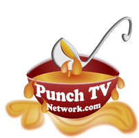 IC Punch Media, Inc. Mixer Jon Lovitz