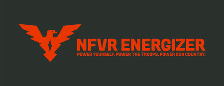 NFVR Houston Energizer Social